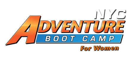 NYC Adventure Boot Camp